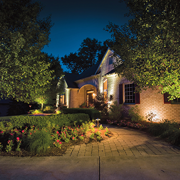 Best-Kichler-Landscape-Lighting-Pictures-Beautiful-Flowers-and-Plants-Decorative-Outdoor-Garden-Bright-Lamps-LED-Light-Source-Energy-Star-Certificate