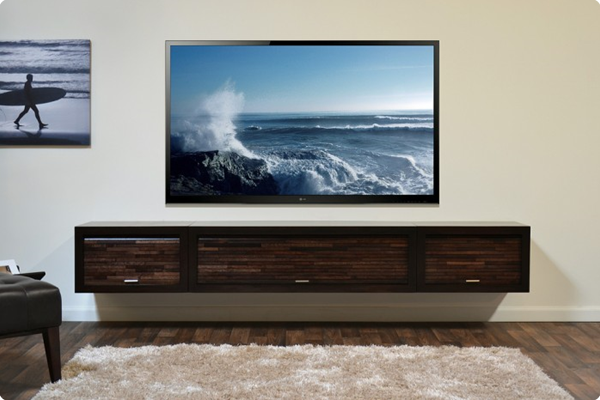The Perfect Position Wall Mounting Guide For Your Tv Ace