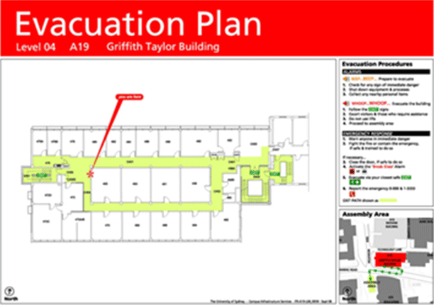 EMERGENCY_AND_EXIT_LIGHTS_HOME_VER_02_EvacuationPlan