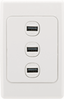 POWER_POINTS_AND_LIGHT_SWITCHES_UPGRADE_HOME_VER_02_newUSB2