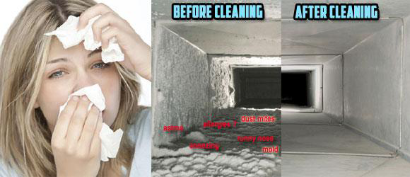 How To Clean Bathroom Exhaust Fan Duct ACE Sydney Electricians - Clean bathroom fan