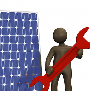 serviccing_solar_featured