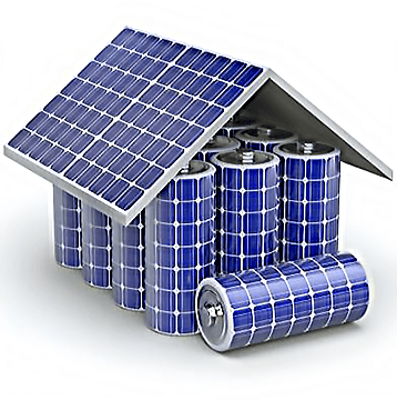 solar-battery-featured