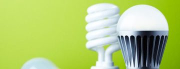 Gadgets that Truly Help You Save Money on Your Electrical Bill