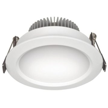 Installing LED Down Lights in Your Sydney Home