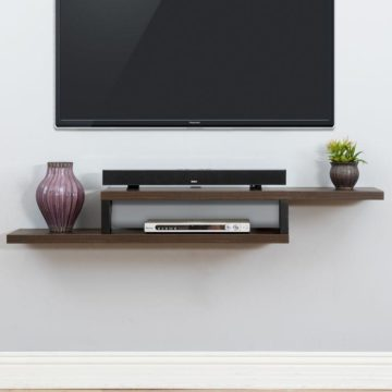 Why Wall Mount a TV