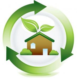 Why You Should Conserve Energy: Energy Efficiency Benefits