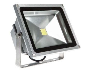 What Is Flood Lighting Used For