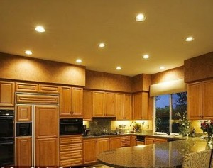 Proper-Kitchen-Ceiling-Lighting
