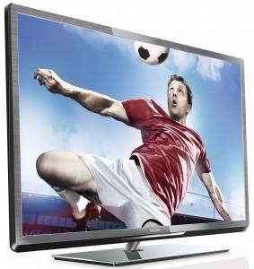 philips-pfl5007-tv-2012-g