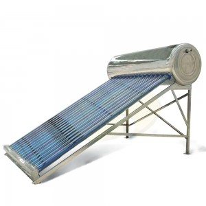 thermosyphon-solar-hot-water