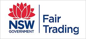 fair-trading-logo
