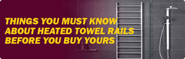heat-towel-banner
