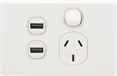 POWER_POINTS_AND_LIGHT_SWITCHES_UPGRADE_HOME_VER_02_newUSB1